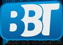 bbt-logo (1)