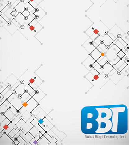 bbt-bilisim-kurumsal-2